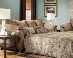 beautiful ashley sofa sleeper 69 for your modern sofa inspiration