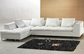 Modern Loveseats Modern Loveseat For Small Spaces House Decorations And Furniture
