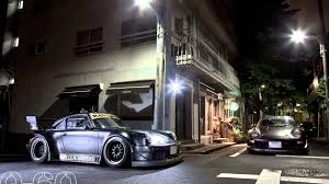 rauh welt porsche purple images of rwb porsche wallpaper 1920x1080 sc