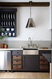 Open Shelves Kitchen Design Ideas by 31 Best Kitchen Open Shelving Ideas Images On Pinterest Kitchen