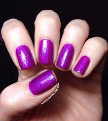 amateur manicure a nail art blog formula x for sephora hyped