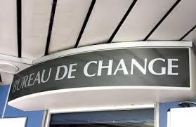 bureau de change caen bureau change caen 100 images caen ferry prices times book