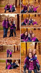 fall colors wright county family photographer angela shober