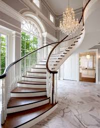 home interior staircase design interior stairs own the luxury in your home stairs designs