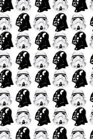 tile pattern star wars kotor 53 best star wars wallpaper images on pinterest star wars