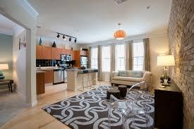 1 Bedroom Apartments In Atlanta Ga Gramercy At Buckhead Rentals Atlanta Ga Apartments Com