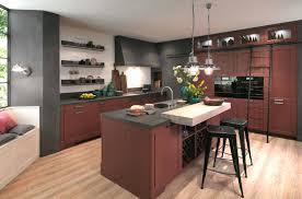 ideas for kitchen design modern kitchen design ideas 2014 lovely modern kitchen design