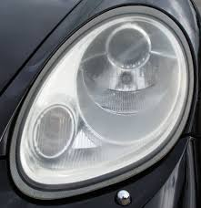 porsche headlights headlight restoration headlight restoration austin