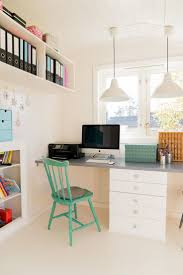 Organized Office Desk Work 48 Best Home Office Images On Pinterest Home Offices Office