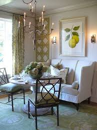 Couch In Dining Room Couch Dining Room Nice With Table Sofa Hhome - Dining room with couch