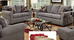 livingroom calgary living room prodigious used living room furniture for sale