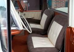 Auto Upholstery St Louis Kirk U0027s Auto Upholstery Hampton Va 23666 Yp Com