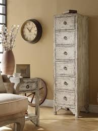 entryway chests and cabinets entryway furniture ideas wall storage systems living room storage