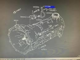 100 nissan engine service manual ne 6 engine product