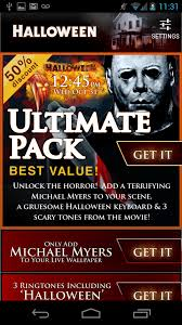 halloween theme background michael myers amazon com halloween live wallpaper appstore for android