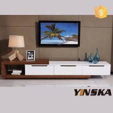 living led tv furniture led tv furniture design led tv