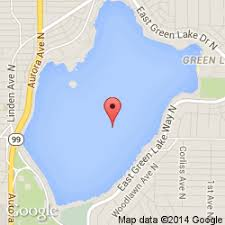 seattle map green lake pcad city of seattle parks and recreation department green