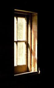 Windows Of Light Best 25 Window Lights Ideas On Pinterest Window Shadow D