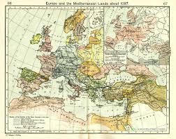 Time Map Karabakh Org Karabakh In Maps Karabakh In Medieval Times