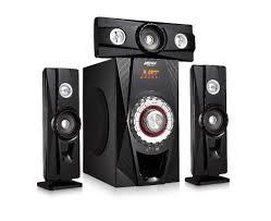 good home theater speakers jiepak new model good quality bluetooth speaker with fm usb buy