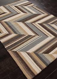 Clearance Outdoor Rugs Indoor Outdoor Rug Clearance Innovation Rug Ideas