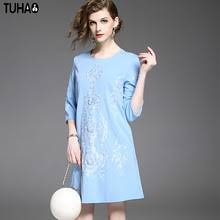 light blue dress promotion shop for promotional light blue dress