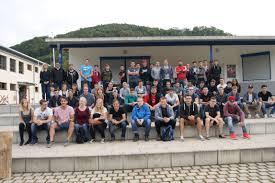Bad Friedrichshall Wolpert Gruppe Ausbildungsstellen