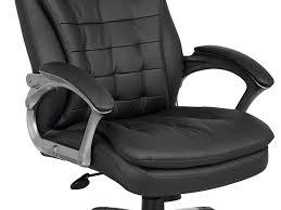 Ergonomic Home Office Desk by Furniture Office Desk Chairs Walmart Walmart Computer Desks