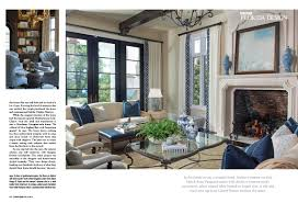 Home Design Magazine Florida Winter Park Remodel Featured In Florida Design Magazine Charles