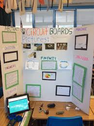 genius hour ms goularte 5th grade