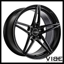 cheap rims honda accord 43 best honda images on wheel concave and wheels