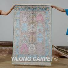 Antique Oriental Rugs For Sale Online Get Cheap Antique Persian Rugs For Sale Aliexpress Com
