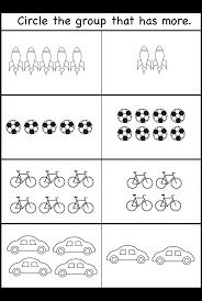 worksheet works multiplication worksheets