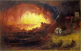 sodom and gomorrah wikipedia