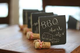 Buffet Sign Holders by 17 Best Images About Ideas For The House On Pinterest Food Signs