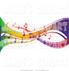 royalty free stock jamie u0027s designs of music notes