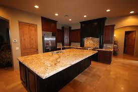 kitchen kitchen decor ideas 2017 countertop trends best kitchen