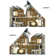 sheridan homes floor plans sheridan homes floor plans place apartments 1 bed 1 bath the