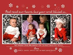 nancy grace hits ratings record releases family christmas card
