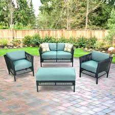 Patio Chair Sale Jcpenney Patio Furniture Lovely Patio Furniture Covers Jcpenney