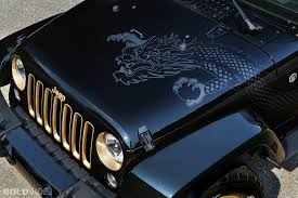 jeep wrangler logo wallpaper windows logo hd wallpaper 925047