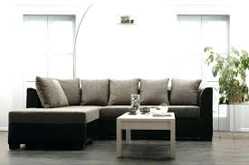 canapé 4 5 places canape 4 5 places ikea stockholm cuir jappling sofa jarstad brown