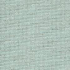 Duck Egg Blue Blind Linen Duckegg 89mm Vertical Blind Slats Vertical Blind Slats