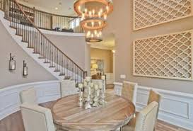 traditional dining room ideas dining room ideas traditional zhis me