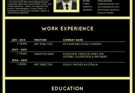 Free Eye Catching Resume Templates Ravishing Eye Catching Resume Templates Free Tags Free Resume