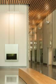 gallery of egww sera architects cutler anderson architect 4
