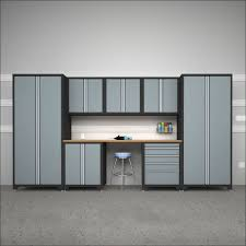 Tall Metal Storage Cabinet Extra Large Metal Storage Cabinets U2022 Storage Cabinet Ideas