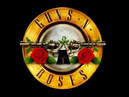 imagenes logos musicales 25 logos musicales que reconocerías al instante