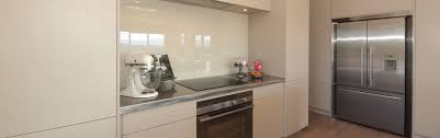 kitchen design u0026 manufacture wellington wairarapa prestige joinery