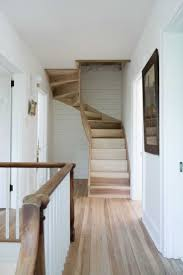 226 best farmhouse hallways and staircases images on pinterest